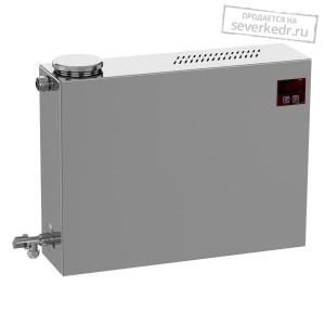 Парогенератор ПГН 2 кВт EVRO