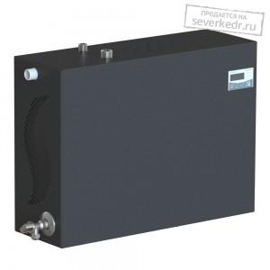 Парогенератор ПГП (автоматический набор воды), 4 кВт