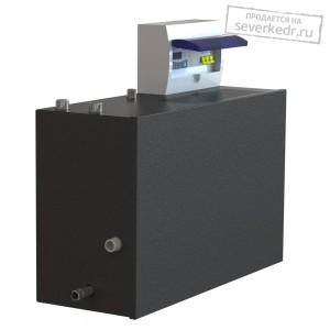 Парогенератор ПГП (автоматический набор воды) 15 кВт