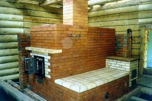 fundament-pod-pech-v-bane