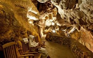 grotta-giusti-centro-benessere-1