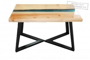 Мебель из кедра