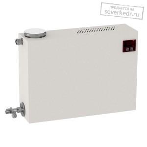 Парогенератор ПГН 3 кВт EVRO
